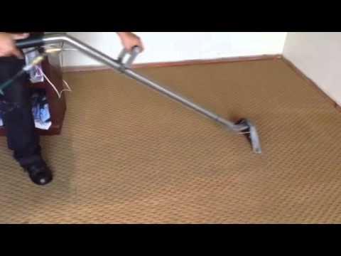 Como limpiar f cil una alfombra youtube for Como lavar una alfombra persa