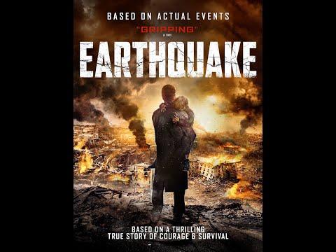 Tremblement de Terre   Film Complet en Français 2020