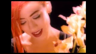 Lush - For Love
