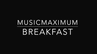 breakfast remix