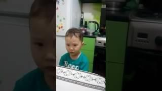 Королевы не какают. смешное видео Дети приколы. Смешные дети. приколы 2017