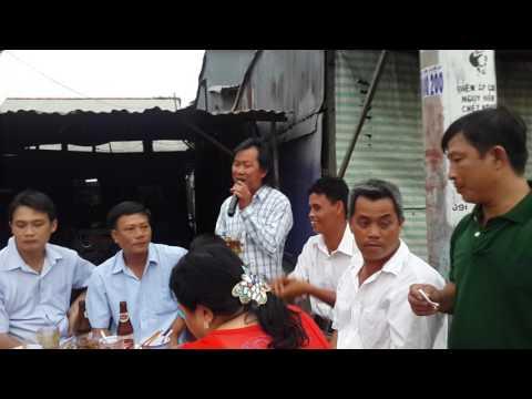 Hát Giống Minh Cảnh 100% - Sầu Vươn Ý Nhạc (NS Thành Đợi - 0918985417)