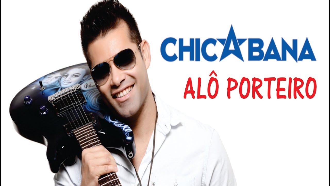 CHICABANA MP3 DA PALCO BANDA BAIXAR MUSICAS