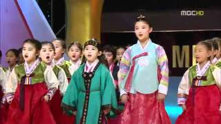 Video MBC Awards 2010 Opening Dong Yi    YouTube=related download MP3, 3GP, MP4, WEBM, AVI, FLV Maret 2018