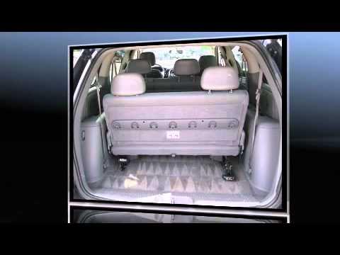 2007 Dodge Caravan Se 3 3l V6 7 Passenger A C Youtube