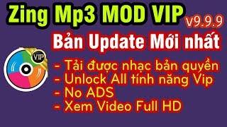 update-zing-mp3-mod-vip-vinh-vien-tai-mien-phi-toan-bo-nhac-ban-quyen-lossless