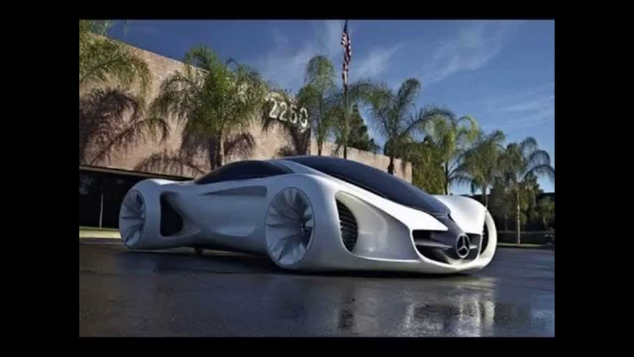 Cars  Music Youtube