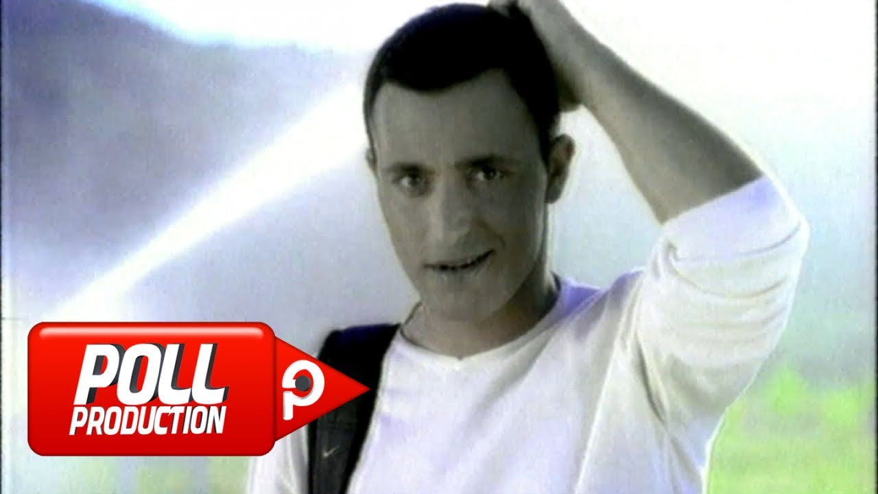 Mustafa Sandal - Tek Geçerim - Official Video