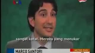 BERIKUT BERITA TENTANG DINARDIRHAM  dan      DinarDirham Nusantara