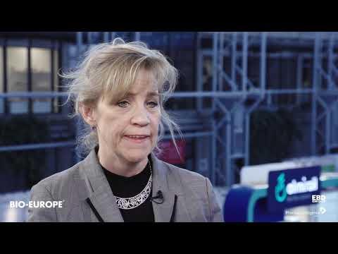 BIO-Europe®: Molecule diversity creates developmental challenges for aspiring commercial biotechs