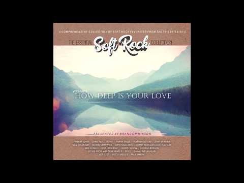 The Soft Rock Collection - Volume 6