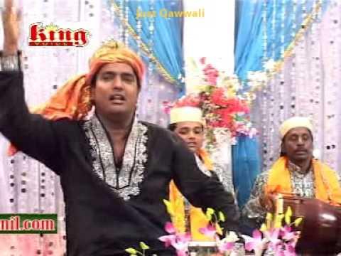 Gulzar Naza Qawwali || Dekho Kya Suhana hai || Album Peer Ka Sandal