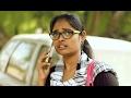 Poli Kaathali - New Tamil Comedy Short Film 2017 video