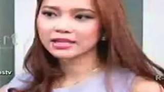 Download Video Makna di Balik Tato RC Pada Tangan Rere Regina Gosip MP3 3GP MP4