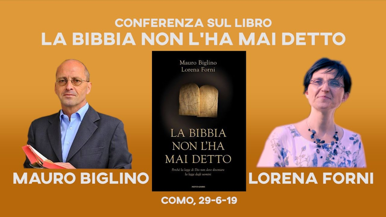 SunStudio - Mauro Biglino-Lorena Forni