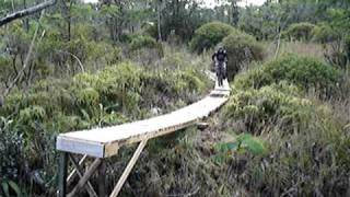 puna hawaii  freeride