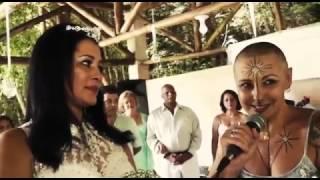 Carla Careca - A Casamenteira/ Leda & Rubia thumbnail