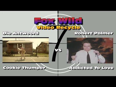 Die Antwoord - Cookie Thumper live in Offenbachиз YouTube · С высокой четкостью · Длительность: 3 мин13 с  · Просмотров: 188 · отправлено: 28-1-2015 · кем отправлено: Kira Sineb