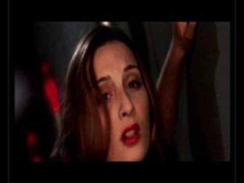 Noemi-In My dreams (Club Mix)
