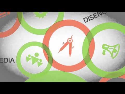 Fidelity Group - Martketing Tradicional y Digital