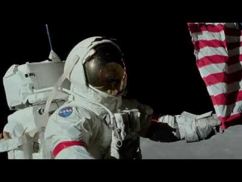Moon Shots 4K Trailer