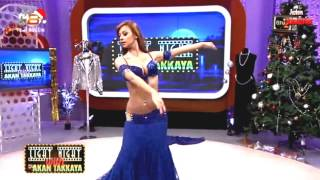vuclip INDIAN komal jha sexy vioce hot phone call in hindi XXX