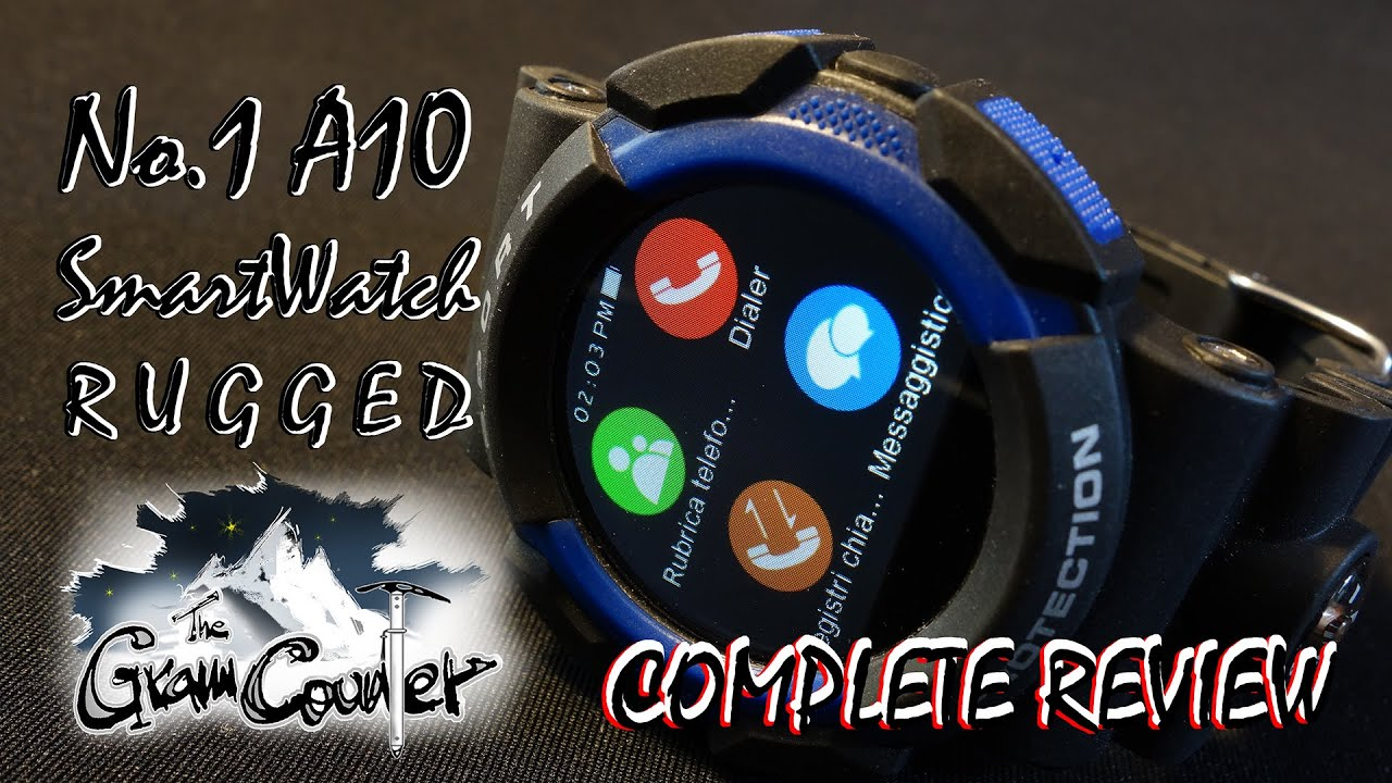 rugged smart alibaba com mobile smartwatch cheap suppliers watch at and showroom rug manufacturers