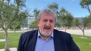 Covid: firmato l'accordo tra Regione Puglia, medici di famiglia e pediatri
