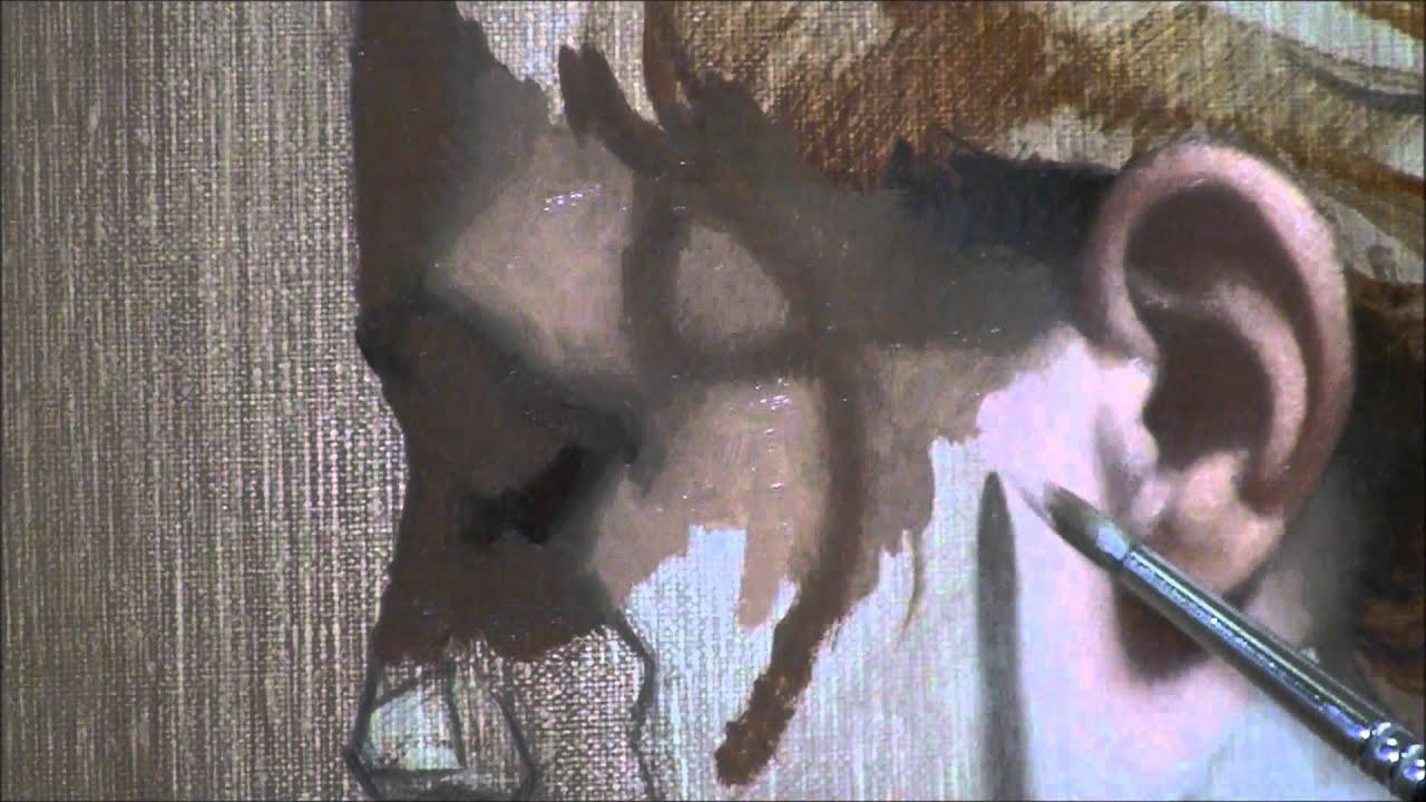 Conosciuto Another Demo - YouTube SF93