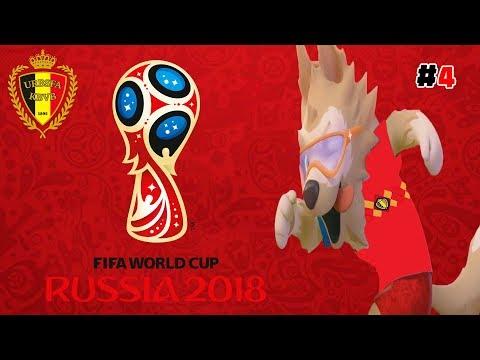 Fifa 16 World