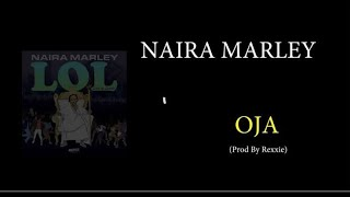 Naira Marley - Oja Official video   must see this  by stanzkid