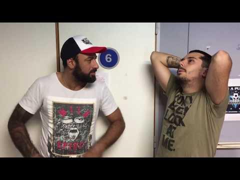 •RINDIENDO FINALES• Rodriguez Galati #MisaCochina
