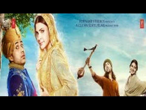 How to download Phillauri 2017 full movie 720p DVDrip
