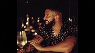 """(FREE) Drake Type Beat - """"Fair Trade"""""""