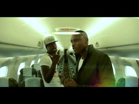 D-Lon - Seguir em frente feat. Hot Blaze) Official Video HD