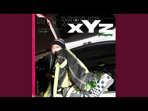 Youtube: Sleep with another (feat. Kid Wine) / YongYong