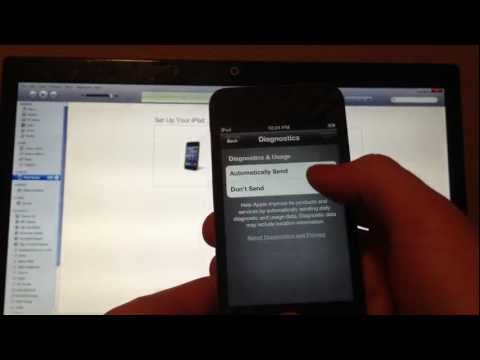 NEW 100% Fix iTunes Error 1600, 1601, 1602, 1603, 1604, & Others - iPhone iPad Ipod touch