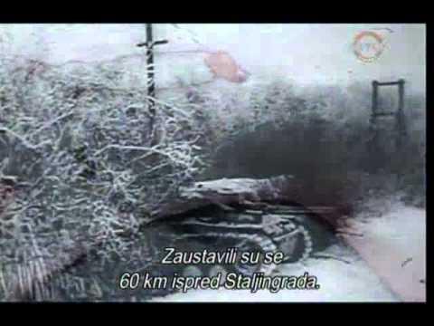 borba za Staljingrad 02.
