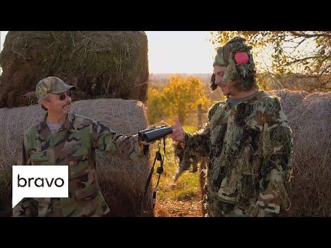 Jax & Brittany Take Kentucky: Jax Taylor's Arrest Comes Back to Haunt Him (Episode 4) | Bravo