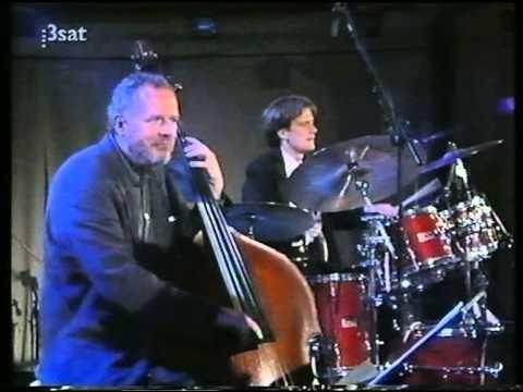 Milt Jackson & Benny Golson & Art Farmer & NHØP - Whisper Not