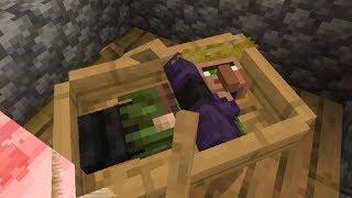 Кажется не стоило искать Minecraft в интернете...