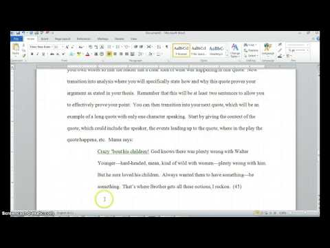 help me do a college coursework 1 hour Proofreading 100% plagiarism Original