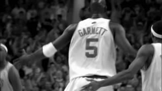 Boston Celtics Where Will Amazing Happen Commercial