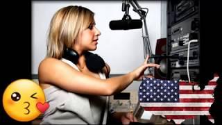 American Radio 📻 Listening To Improve English 2 ✅