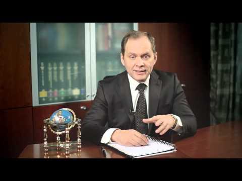 Видео Должностная инструкция менеджера по продажам запчастей в автосалоне
