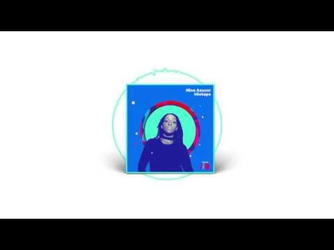 Nina Azucar - Fania Mixtape (Armada Fania at Subrosa 5/18/17)