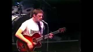 "The JAM ""That's Entertainment"" live '82"