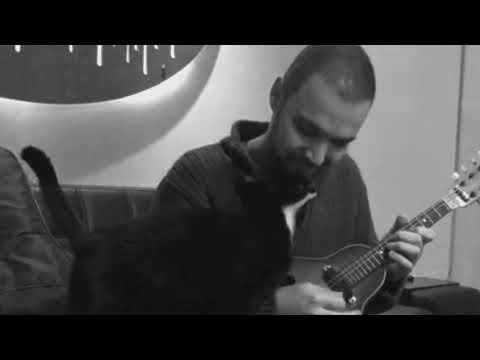 Bazen Tek 🍷Bazen Duble 🥂 Behind the Microphone