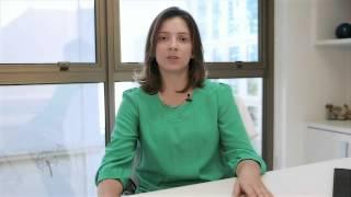 Asma - Tratamento - www.laira.com.br