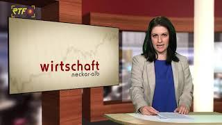 RTF.1 Wirtschaft Neckar-Alb 18.03.2021